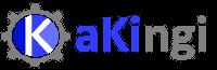 aKingi forum